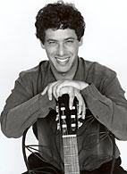 Marc Teicholz